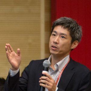 prof_suzuki